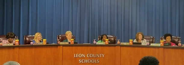 school-board-meeting.jpg