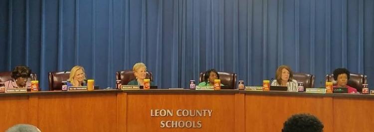 school-board-meeting.jpg